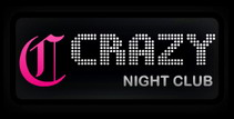 Crazy night club